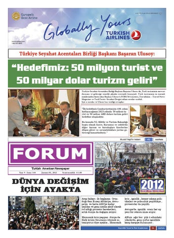 Mercedes Benz Of North Haven North Havende Oto Bayisi >> Forum Newspaper By Murat Yesil Issuu