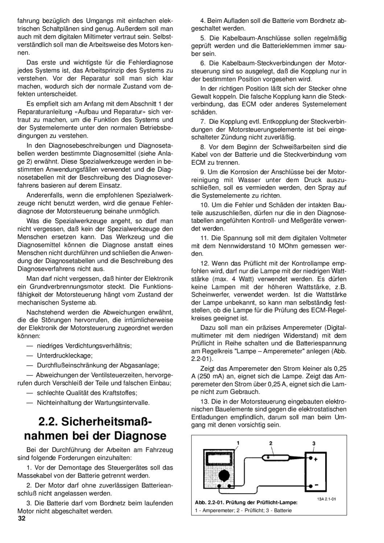 Wunderbar Zwei Batterieschalter Schaltplan Ideen - Verdrahtungsideen ...