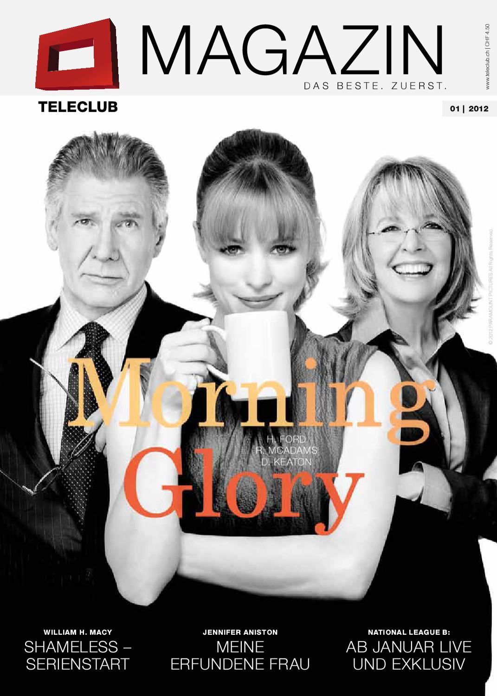 Teleclub Magazin Januar 2012 By Ag Issuu Nun Steht Da Dass Seymour Duncan Wiring Codes Passen Das Sieht Aber