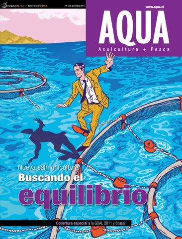 Nueva Solmonicultura cambiando el equilibrio by Editec - issuu efe5dd178cd8