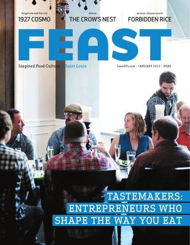 january 2012 feast magazine by feast magazine issuu rh issuu com