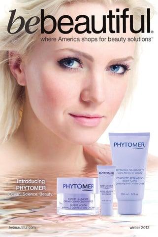 1ef39483df743 bebeautiful Winter 2012 Catalog by TNG Worldwide - issuu