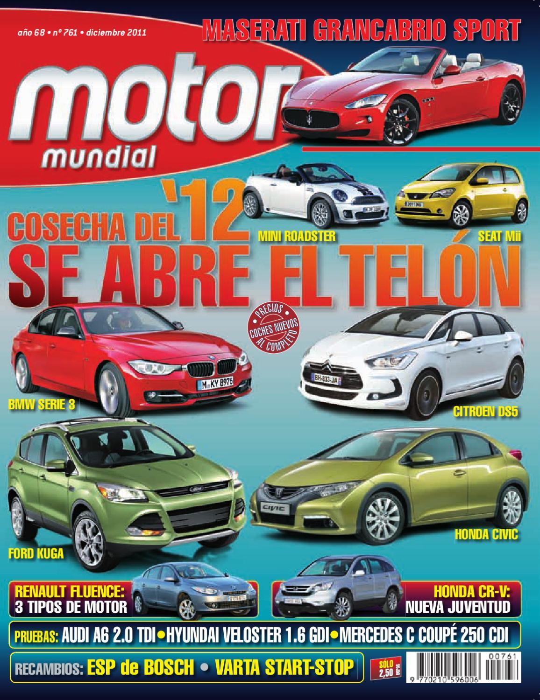 1 x Prestige cromo Número De Matrícula Envolvente Soporte De Acero Inoxidable para todos los automóviles