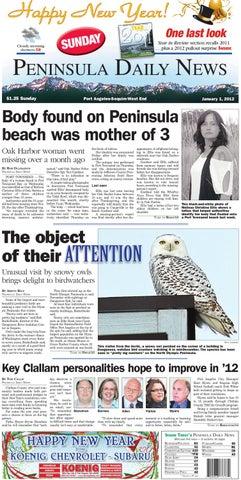 f5e87819455 PDN01012012C by Peninsula Daily News   Sequim Gazette - issuu
