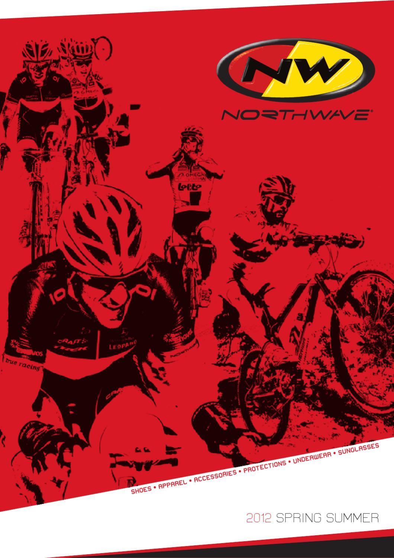 Guscio Morbido Ciclismo Copri-Scarpa Copriscarpe Termico Waterv Resistente a