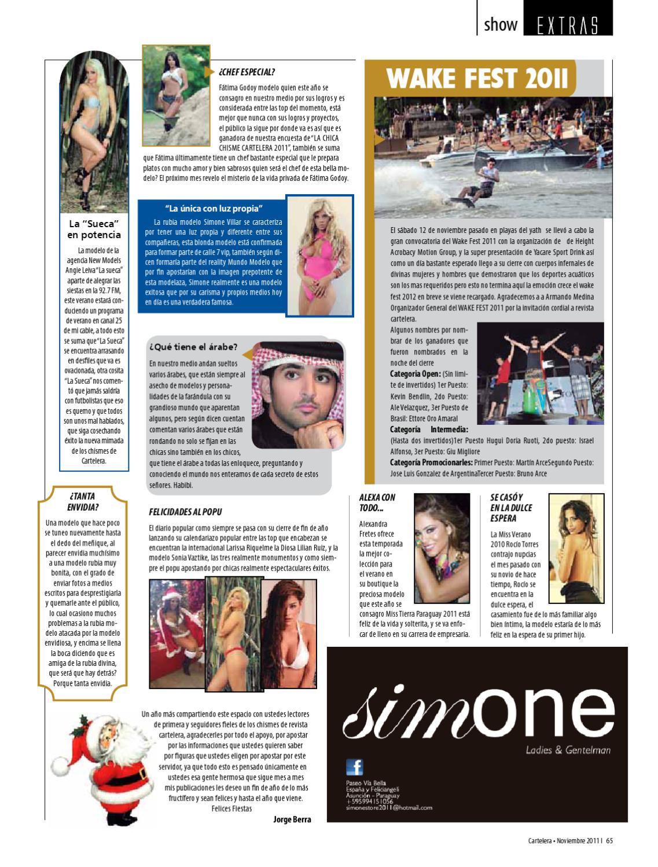Sonia Vaztike Nude Photos 36