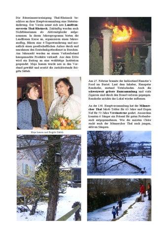 Mnchner Zeitung: 1784 - Google Books-Ergebnisseite