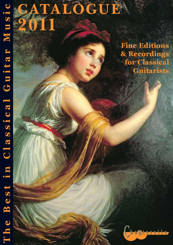 Edition Chanterelle ZECH 2111 The Baroque Book sheet music