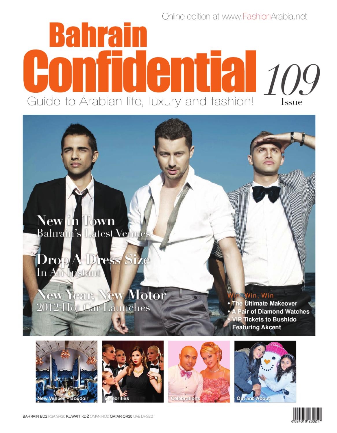 b5e9ac03a Bahrain Confidential by Arabian Magazines - issuu
