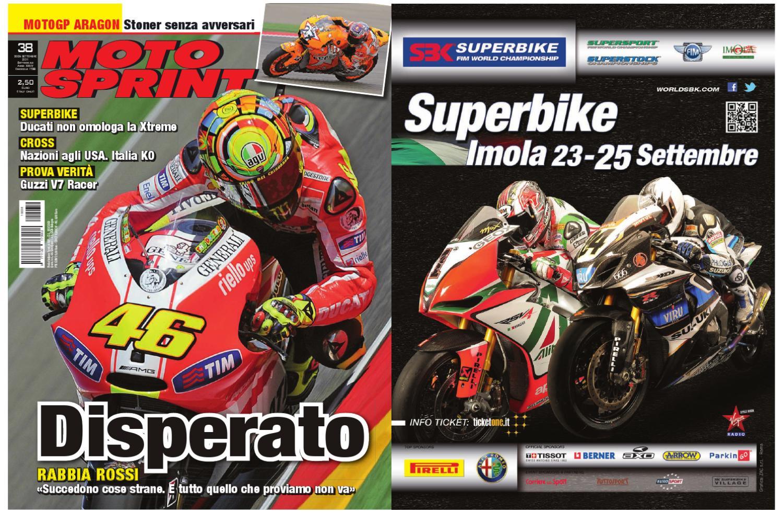 MOTORBIKE RACING Portachiavi AKRAPOVIC Porta Chiavi AKRA Chiavi Moto