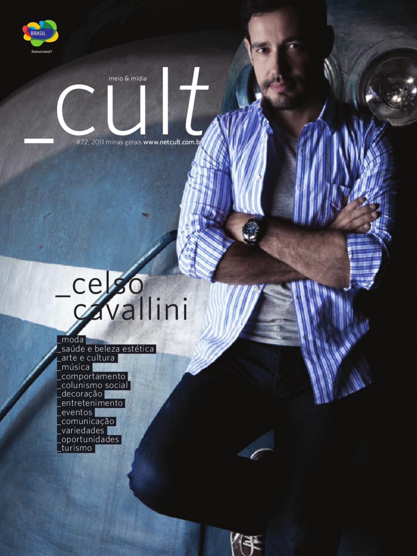 4f51a35a3 Revista Cult edição 72 by Revista Cult - issuu