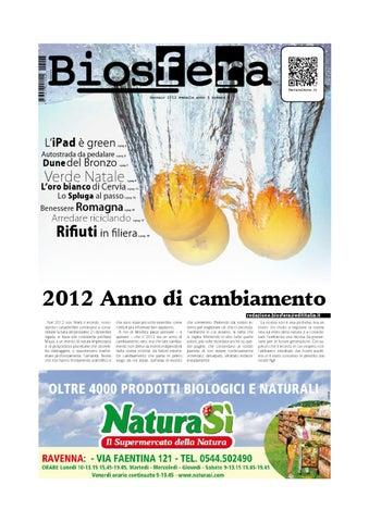 Supermercato Della Ceramica 2000 Srl.Biosfera0112 By Edit Italia S R L Issuu
