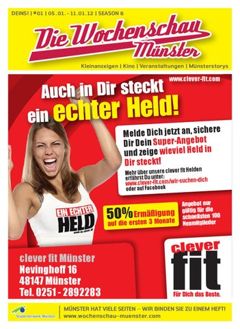 callgirl münster sex chat für handy