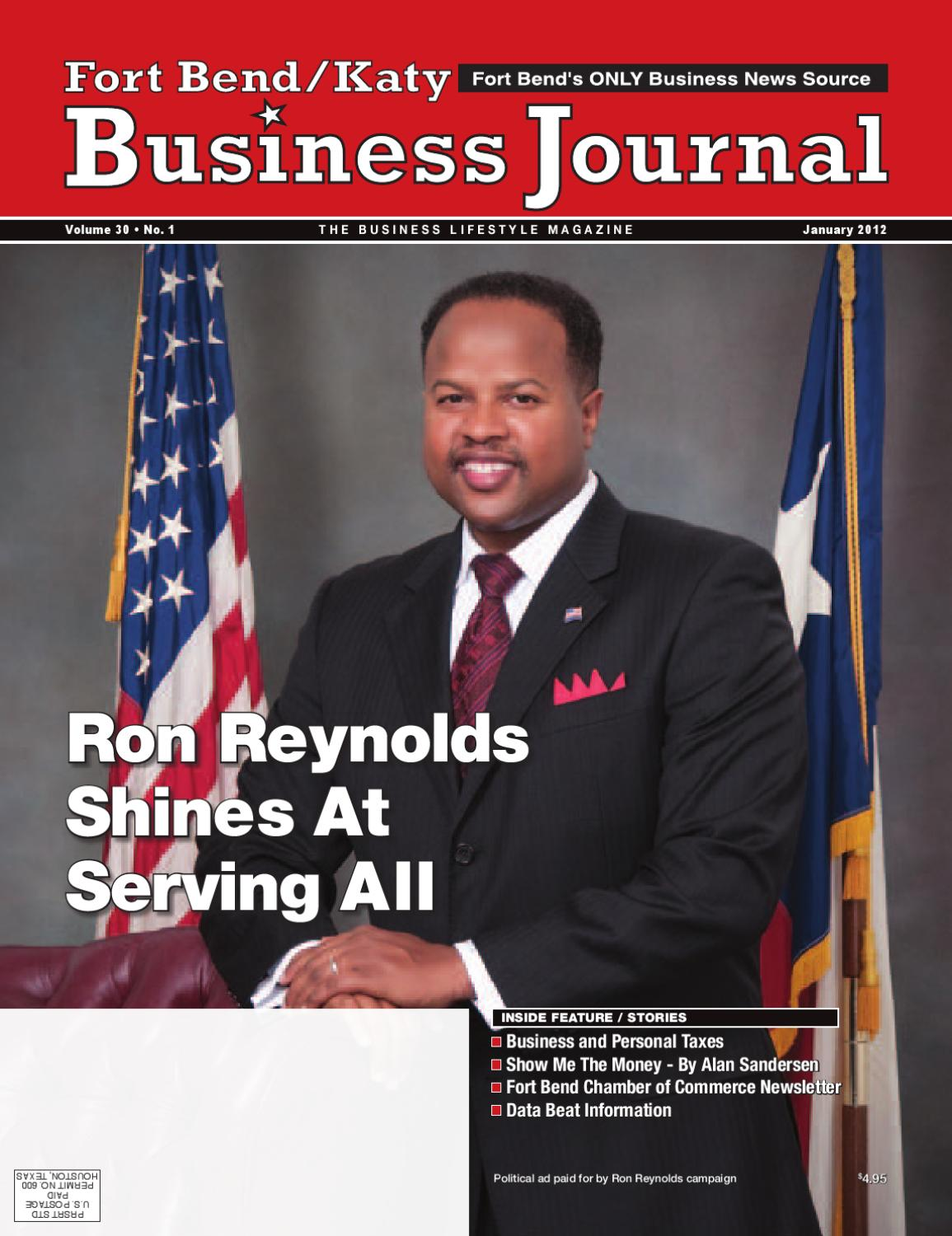 895d9b005c1 January 2012 - The Business Lifestyle Magazine Digital Edition by ...