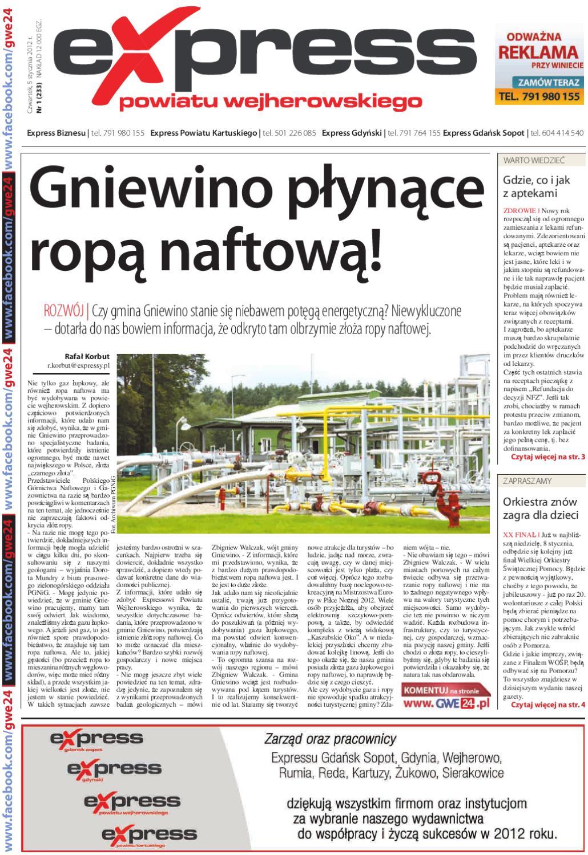 5aae85895cef2 Express Powiatu Wejherowskiego 233 by expressy.pl - issuu