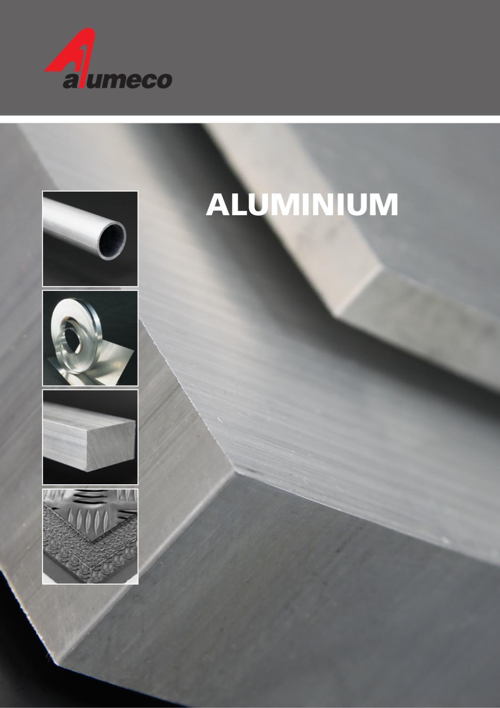 Alu Aluminium Flat Bar 80 x 10 mm EN AW 6082 Almgsi 1 Flat Bar Flat Material