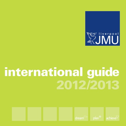 coursework extension form ljmu