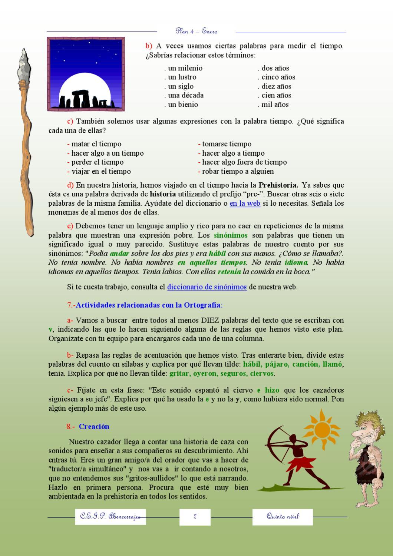 Andalucia Preshistoria By Diego García Vergara Issuu