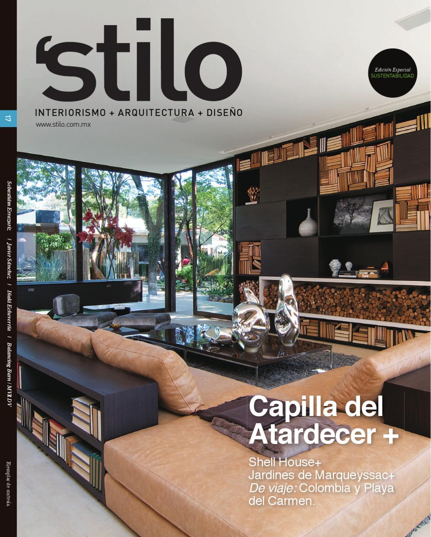 Stilo 17 by stilo - issuu