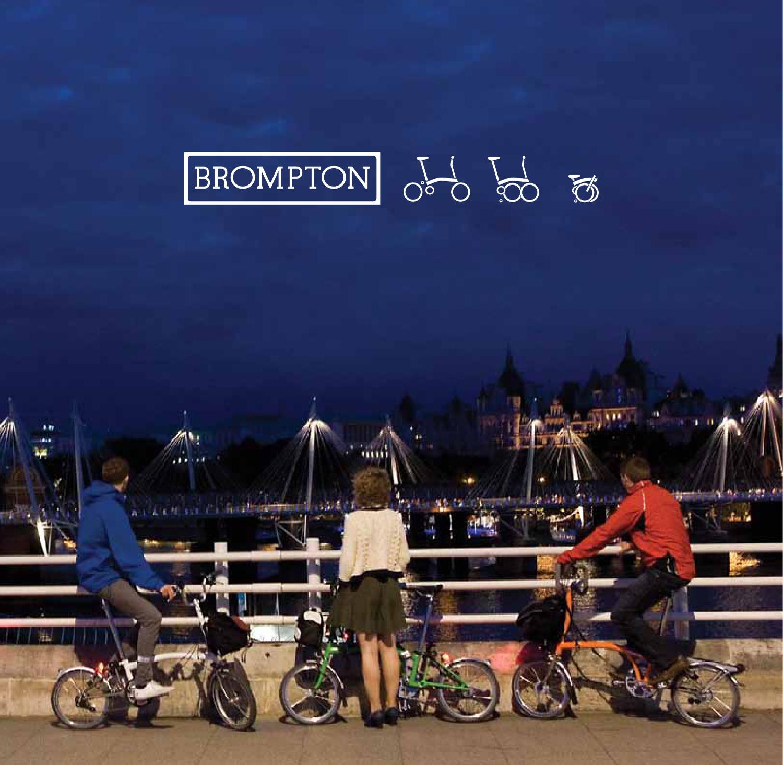 Brooks b17 standard vélo-Cuir Selle pour le trajet utilisation différentes couleurs
