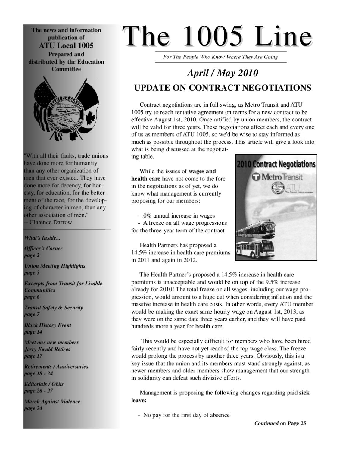 10_April_May by Tommy Bellfield - issuu