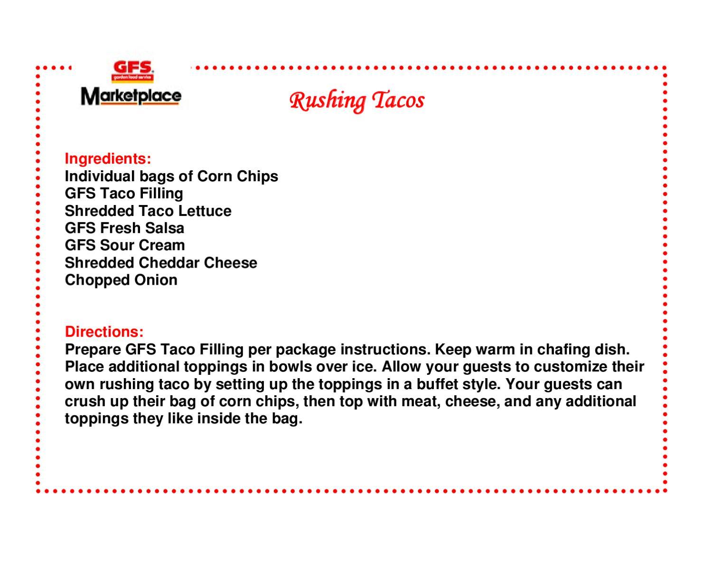 Strawberry Cream Cheese Icebox Cake: Layer: graham ... |Individual Ice Cream Cups Gfs