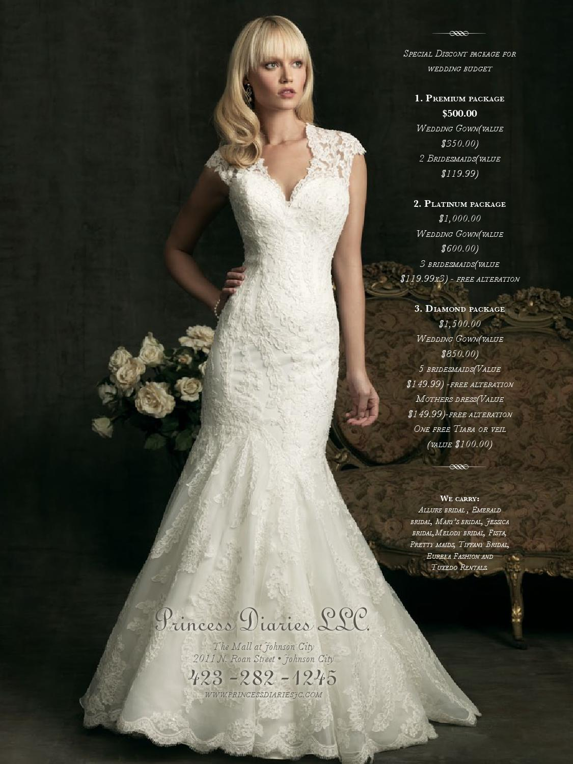 Tri Cities Pink Bride Magazine 2012 By The Pink Bride Issuu