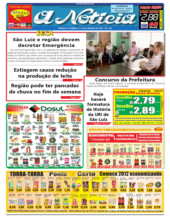 PIADAS GASOLINA ZEZINHO BAIXAR DO