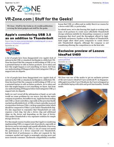 SAPPHIRE PURE PLATINUM A55V ASMEDIA USB 3.0 WINDOWS 10 DRIVER DOWNLOAD