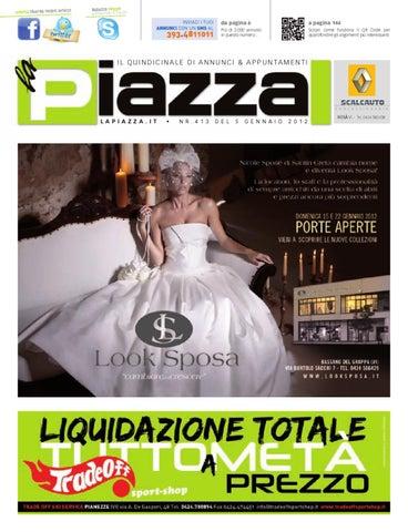 Reparatur & Wartung Katalog Katalog RIVA 2007 duemilasette two tausend seven Bootsport italian & english