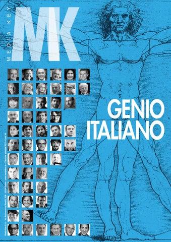 Discounts Price Alfa Romeo Giulia Quadrifoglio/super 681 7 Seiten