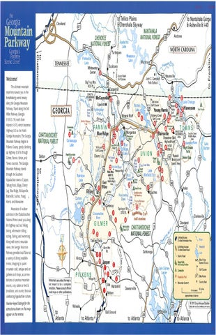 The Georgia Mountain Parkway Map by The Mountain Life Team - issuu on mountains kentucky map, mountains maine map, madison county, gilmer county, mountains oregon map, dekalb county, harris county, pine mountain ga trail map, mountains texas map, wayne county, blue ridge mountains, forsyth county, mountains nevada map, mountains washington map, putnam county, mountains virginia map, appalachian mountains, pierce county, jefferson county, historic south, mountains russia map, mountains arizona map, mountains california map, stephens county, north georgia, stone mountain, mountains rome map, franklin county, mountains wyoming map, atlanta metropolitan area, carroll county, mountains on a map, mountains tennessee map,