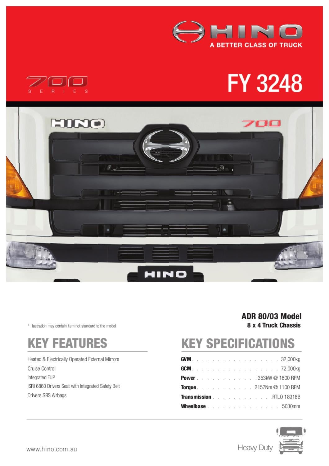V besides B likewise Freightliner M X together with Page together with Hino. on hino engine wiring diagram