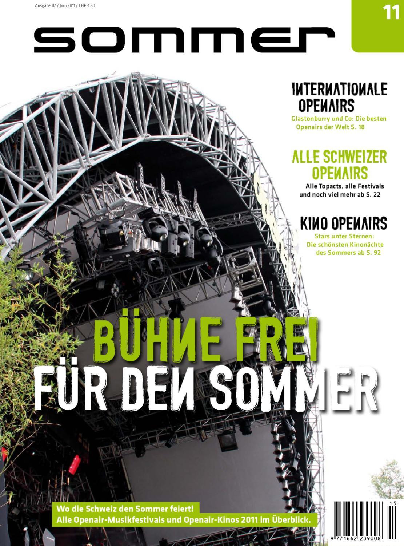 sommer11 by pixelklinik issuu  ticketino bald der neue ticketcorner #14