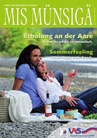 2. Ausgabe 2011 by MIS MAGAZIN - issuu