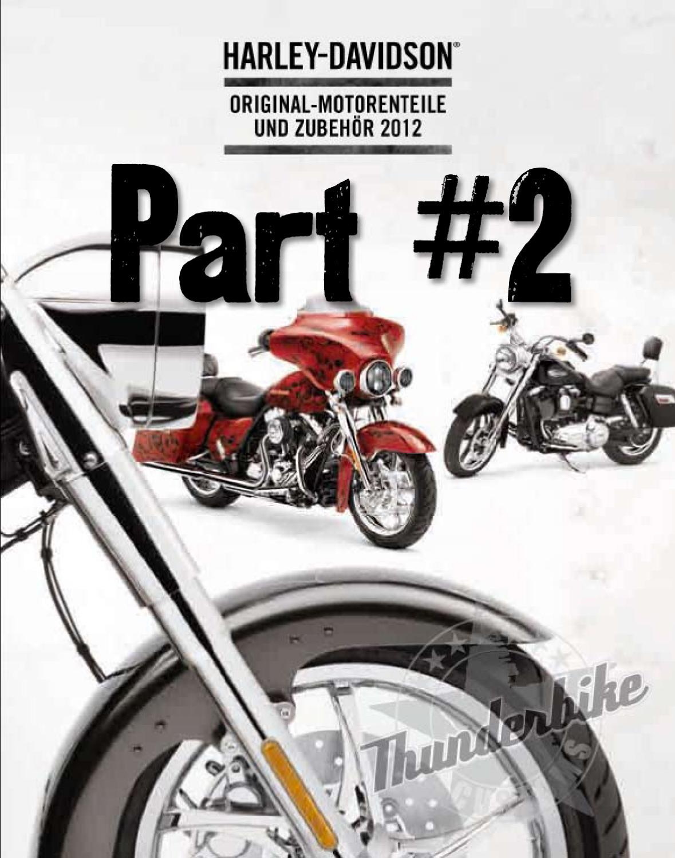 L shop Motorrad Gaszug am Handgelenk Cruise Grip Assist Kontrolle
