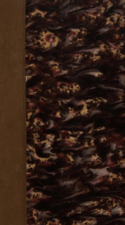 Main en fonte peinte fixant Lapin//Lièvre ornement bronze noir argent