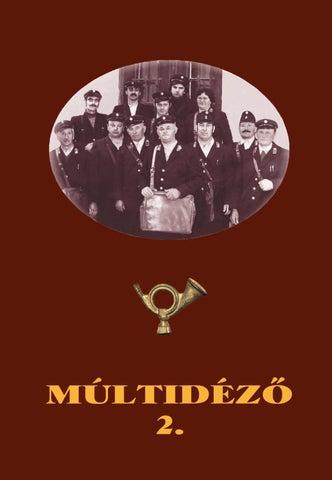 Multidéző 2 c. könyv by Lovaszi Jozsef - issuu 0c44ff26af
