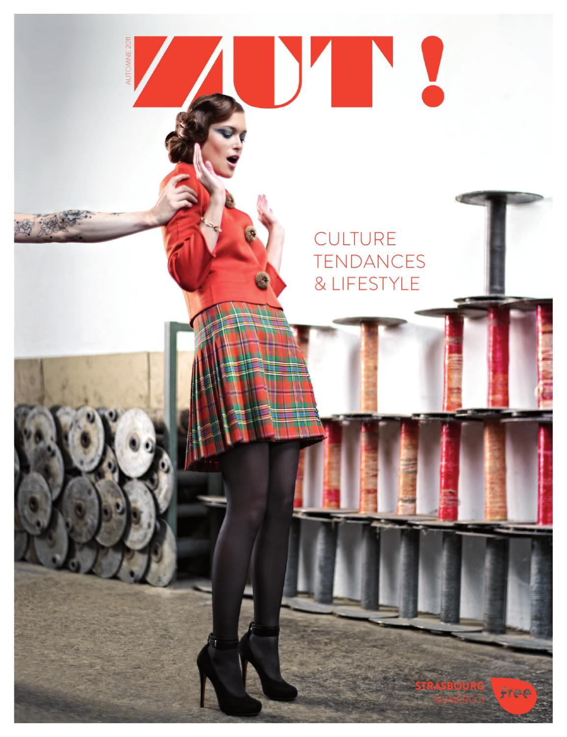 Magazine 11 Zut By Issuu 11 Zut nz6qOzI
