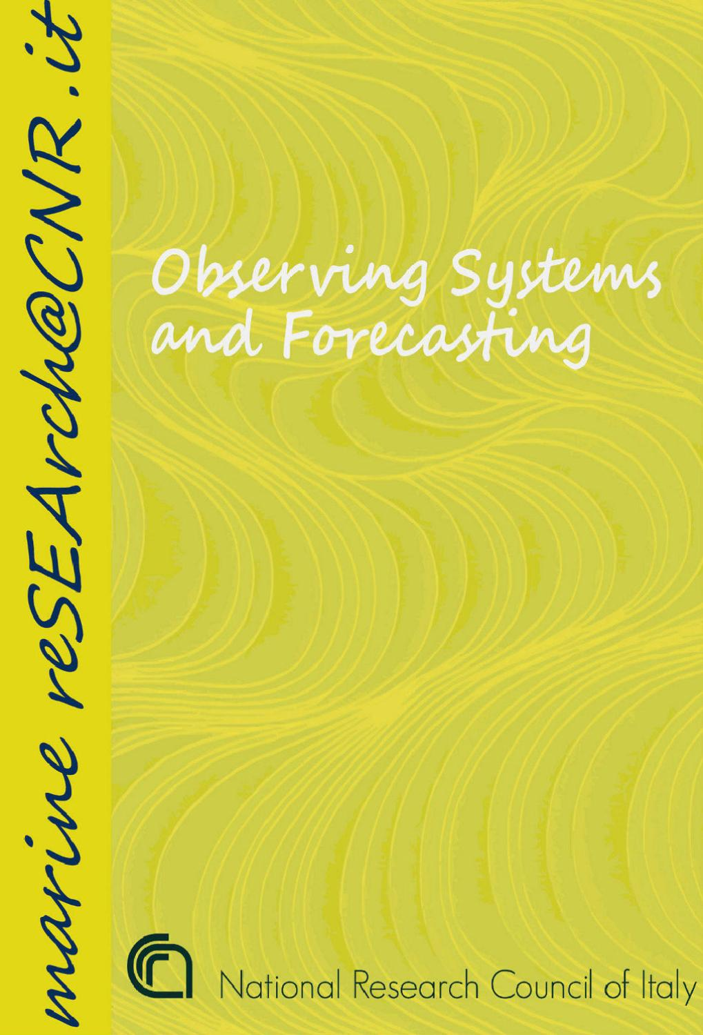 Realizing Teracomputing: Proceedings of the Tenth Ecmwf Workshop on the Use of High Performa[...]o