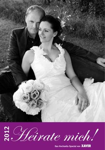 Hochzeit & Besondere Anlässe Ausdauernd Brautkleid Hochzeitskleid Standesamt Kirche Trauung Festlich Hochzeit Größe 44