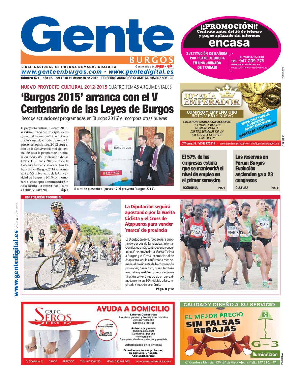 Bicicletas bicicleta ciclismo Ciclistas Gemelos para hombre papás Padres Día Caja BE46