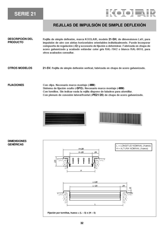 Excepcional 24 Por 32 Marco Elaboración - Ideas de Arte Enmarcado ...