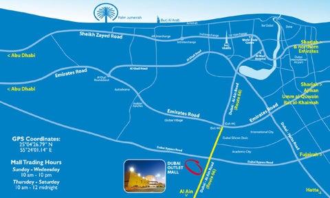 Dubai Outlet Mall Location Map by Dubai Outlet Mall - issuu on dubai aerial view, bur dubai map, dubai miracle garden map, dubai hotel on map, find dubai on world map, dubai neighborhoods map, dubai middle east map, dubai city, dubai country code, dubai airport location map, dubai uae on world map, dubai united arab emirates map, doh on map, dubai weather, hotel dubai location map,
