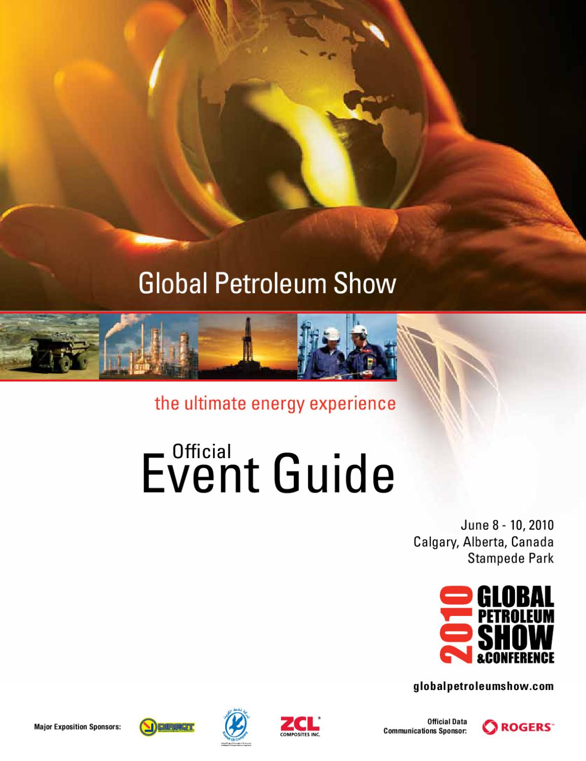 Firetrade asia middle east 2017 by hemming group issuu fandeluxe Images