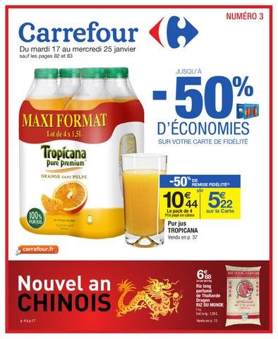 Carrefour 250112 By Boiboi Bebelus Issuu