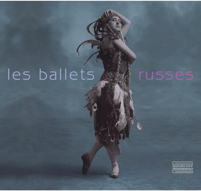 ChYoung 5-14 Ans Filles sans Manches de Gymnastique Justaucorps Une pi/èce de Danse de Ballet Portent des v/êtements de Danse de Diamants Brillants