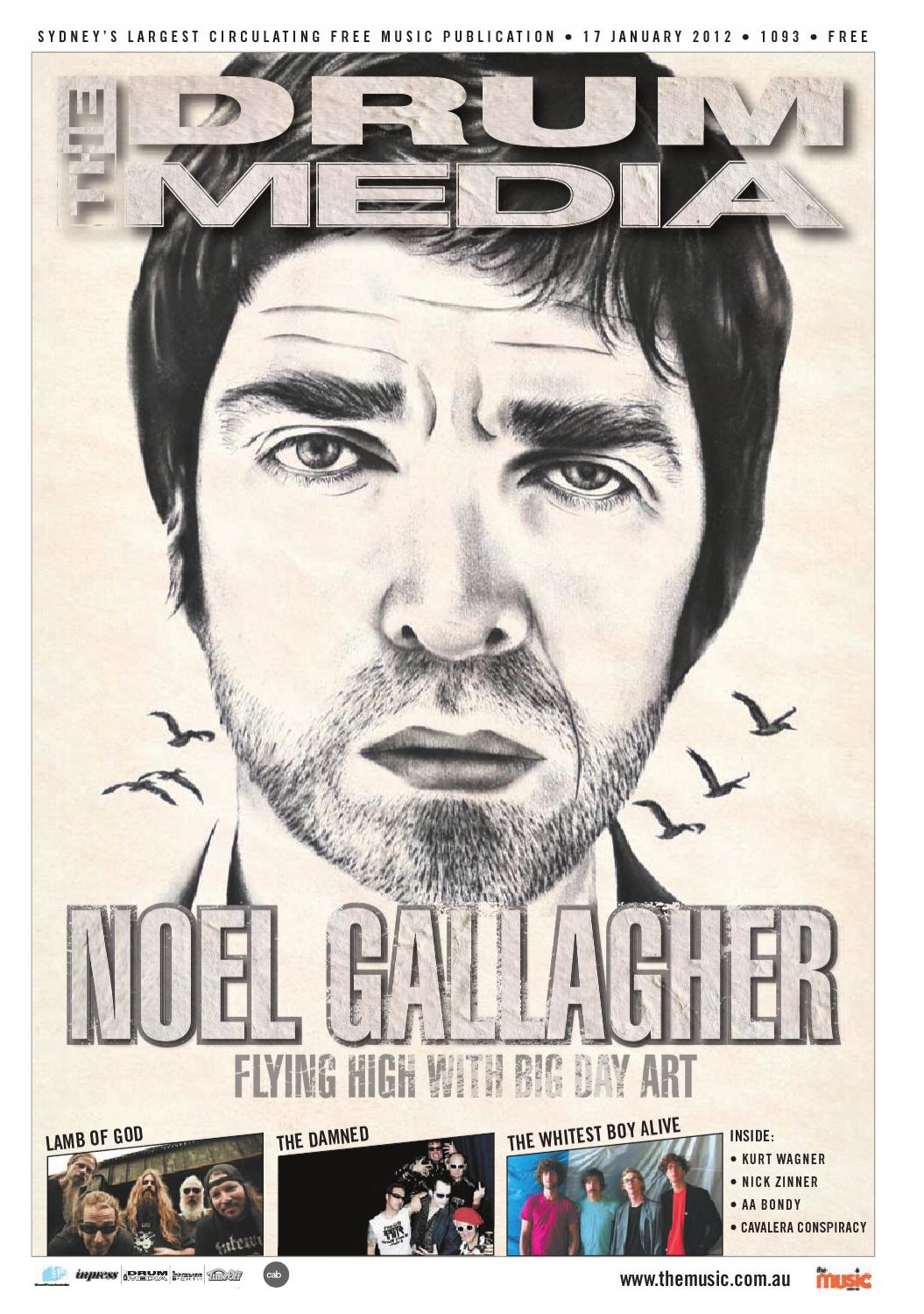 FANTASTIC NOEL GALLAGHER #8 CANVAS QUALITY OASIS CANVAS PICTURE A1 A3 FREE P/&P