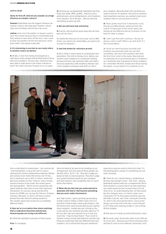24ad9a8b5c7 quint magazine