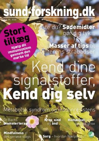massage side 6 dk laks street 11